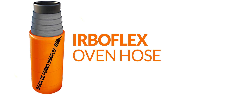 boca-de-forno-heavy___-_irboflex-oven-hose-copia