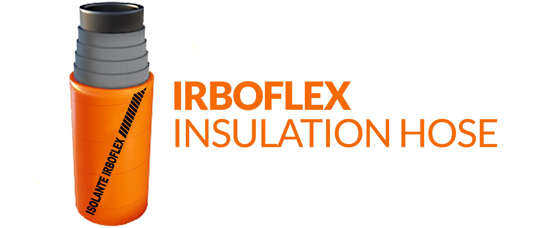 isolante___-_irboflex-insulation-hose-copia