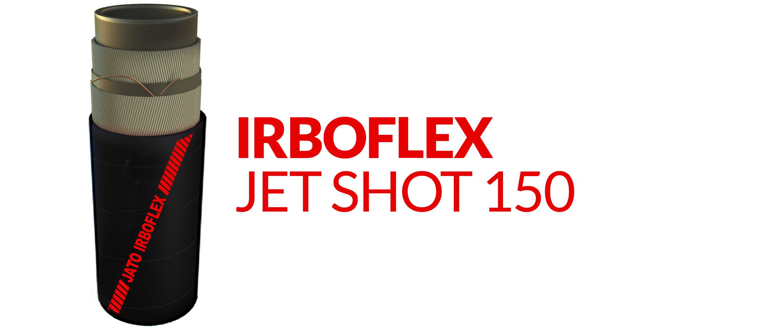 jato-___-_irboflex-jet-shot-150-copia