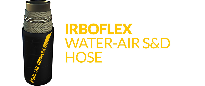 succao-e-descarga-agua-ar___-_irboflex-water-air-sd-hose-copia